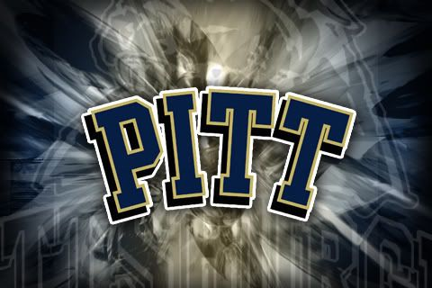 University of Pittsburgh. Pitt Football: Among the top schools in terms of all-time wins, Pitt teams have claimed (9) National Championships. Pitt Men's Basketball: (10) Conference regular season champions, (4) Conference tournament champions