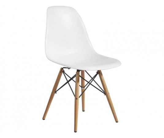 17 best images about stol on pinterest paris eames for Vitra replica deutschland