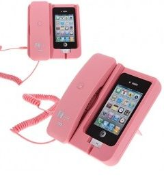 This is so cool! I am going to buy this for my room you know once I get my phone back :)