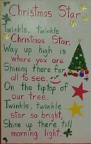 Christmas @ KinderKorner.com