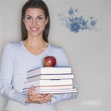 Become a Substitute Teacher in one of UK's or Australia's best schools. More to read at http://www.anzukteachers.com.au/casual-relief-teachers  #Teaching #Substitute #Teachers