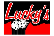 Lucky's Restaurant and Lounge, Boston