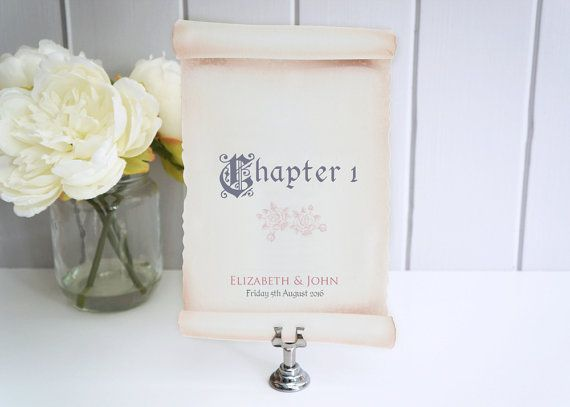 774 best fairy tale wedding stationery images on pinterest wedding stationery wedding stuff and wedding ideas
