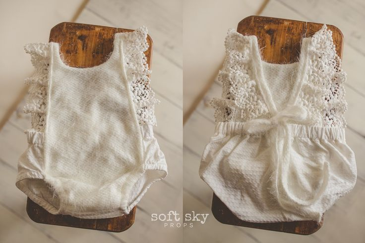 Beautiful baby romper. Adjustable shoulder straps.Size: 6 months +****SHIPPING INFO:RTS items will be shipped on Monday 02/01/2016PRE ORDER items will be shipped on Friday 02/12/2016RTS items ordered with Pre Order items will be shipped once Pre Orders are ready. Please do separate orders if you would like your RTS items shipped sooner.****