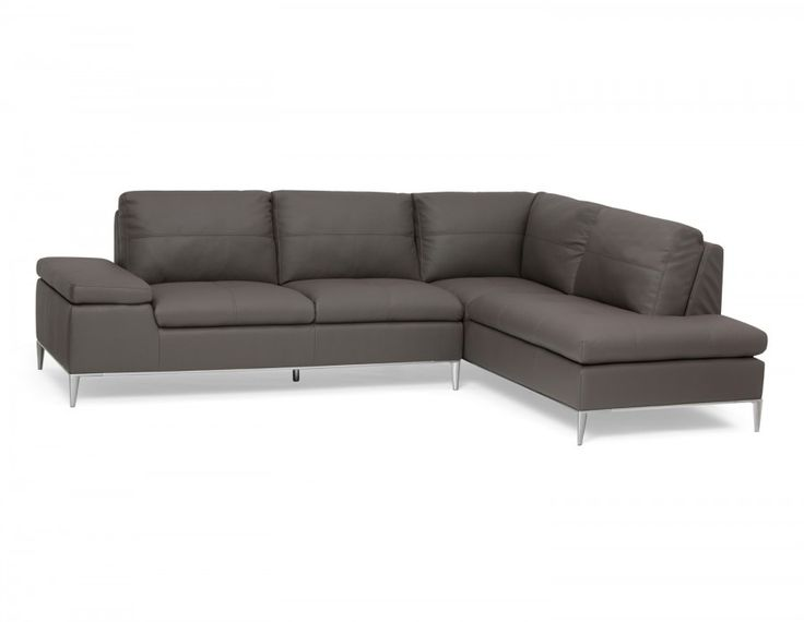 Andrew Sectional Right Sectional Sofas Living Room