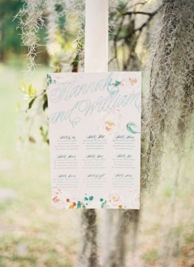 Wending Invitations: Stunning stationery | Southern Weddings V6: Generations Past  | Photography by Adam Barnes and Katie Stoops | Lover.ly Weddings