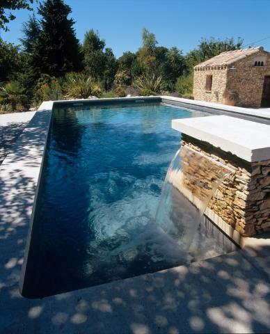Réalisations Galerie | Mas Provence constructeur de maison individuelle