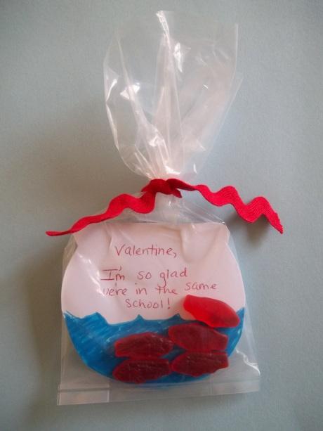 333 Best Valentines Favorite