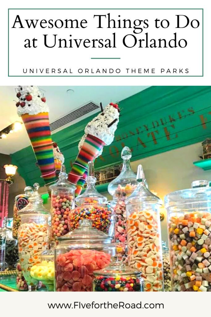 70 Universal Orlando Must Do For Your Visit In 2020 Universal Orlando Universal Orlando Royal Pacific Orlando