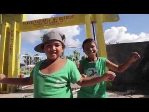 ONG Plan España: emergencia reconstruir las zonas arrasadas de Filipinas
