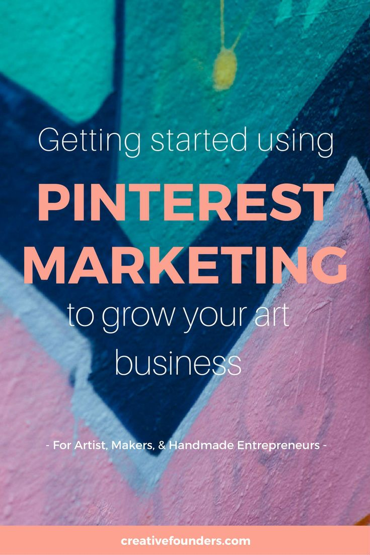 pinterest for business tips // pinterest marketing plan // pinterest as a marketing tool // how to use pinterest as a marketing tool // pinterest business tips // pinterest strategy // pinterest marketing strategies // marketing ideas pinterest pinterest strategy for business // pinterest marketing tips // social media marketing pinterest