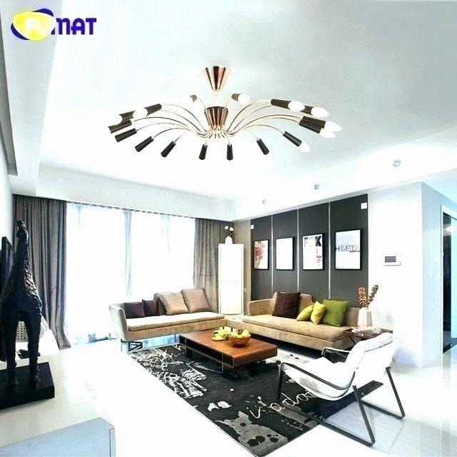 Living Room Lamps Ikea Best Of Cool Bedroom Ceiling Lights Boombmx Di 2020 #unique #living #room #lamps
