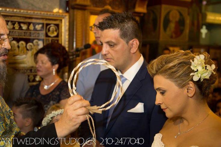 Γιώργος & Κωνσταντίνα