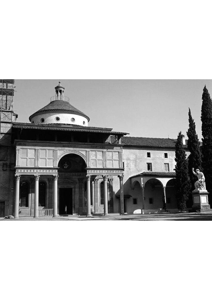 Giotto's