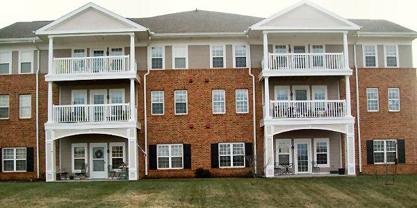 Best 25 Painting Contractors Ideas On Pinterest White Trim Trim Color And Coventry Gray