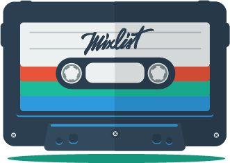 Youtube to MP3 Converter, SoundCloud Downloader --> www.mixlistapp.com