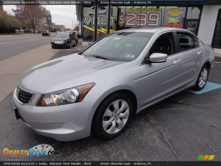 25 best ideas about Honda accord coupe on Pinterest  Used honda