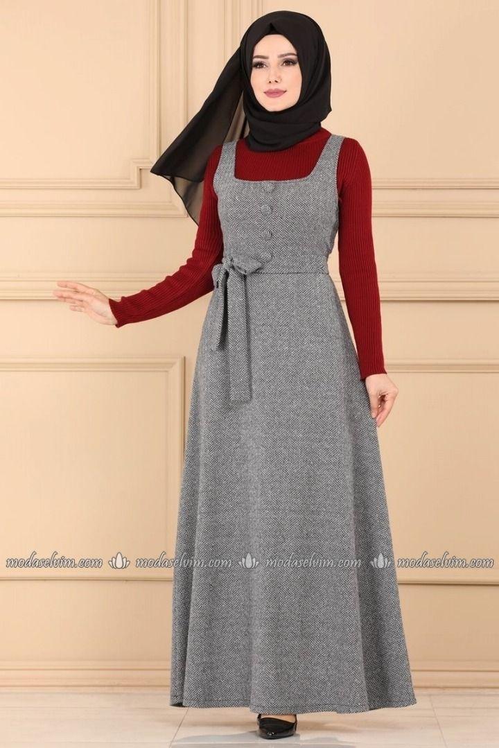 Modaselvim 2020 Jile Modelleri 1 3 En Yeni Jile Modelleri Moda Moda Stilleri The Dress