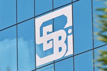 Bank of India, in its filing made on BSE, has informed regarding the approval from SEBI, vide its letter dated November 20, 2017, for raising capital of Rs 3,000 crores through qualified institutional placement (QIP).