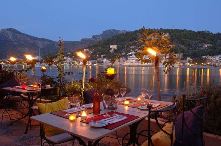 Mallorca Norden: Die besten Geheimtipps für Mallorcas Norden ✓ Restaurants ✓ Buchten ✓ Bodegas ✓ Hotels ✓ Wanderungen von Einheimischen ✓ Hier alle Tipps lesen ✓