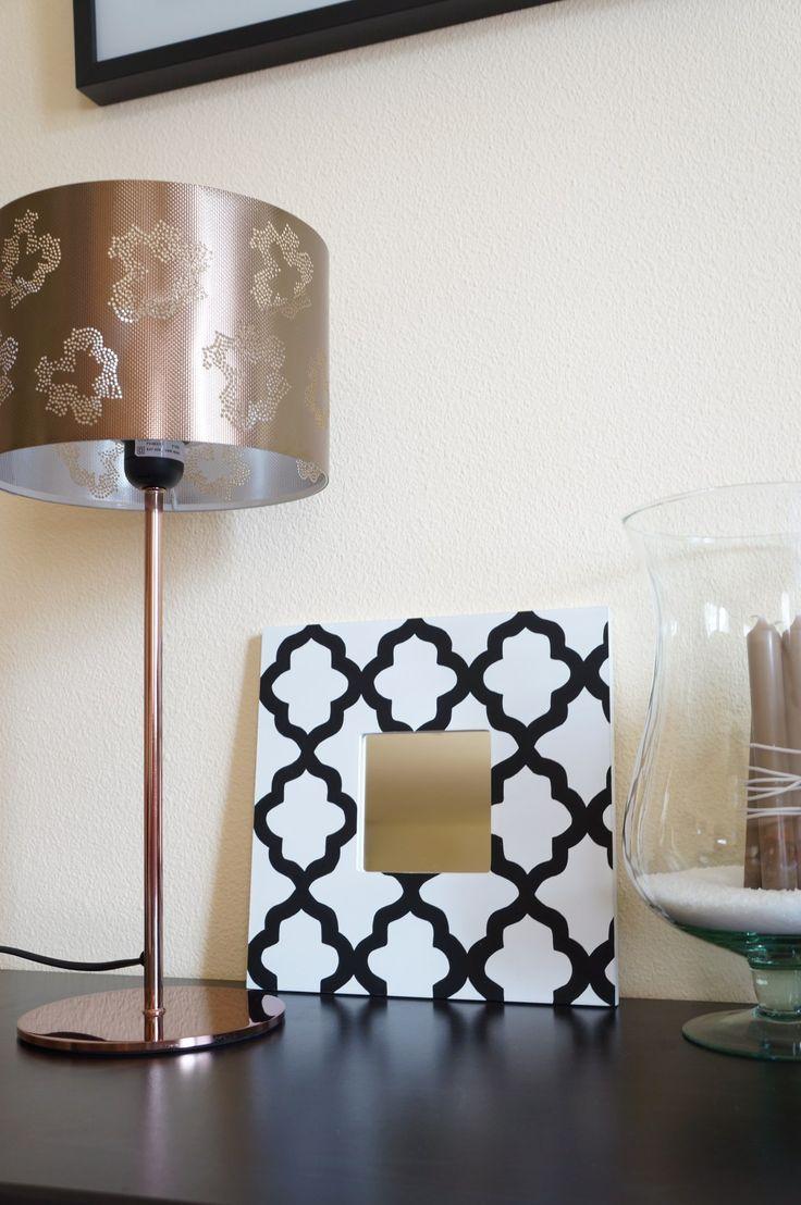 les 696 meilleures images propos de upcycling sur. Black Bedroom Furniture Sets. Home Design Ideas