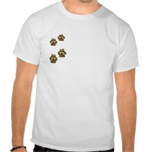>>>best recommended          	African footprints leopard style Moss Green T Tees           	African footprints leopard style Moss Green T Tees we are given they also recommend where is the best to buyDeals          	African footprints leopard style Moss Green T Tees Review on the This website ...Cleck Hot Deals >>> http://www.zazzle.com/african_footprints_leopard_style_moss_green_t_tees-235873190453327359?rf=238627982471231924&zbar=1&tc=terrest