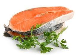 Las personas que siguen una dieta pesco vegetariana, menos propensas a sufrir cáncer colorrectal http://www.seguromedico.es/las-personas-que-siguen-una-dieta-pesco-vegetariana-menos-propensas-a-sufrir-cancer-colorrectal/ #salud #seguromedico