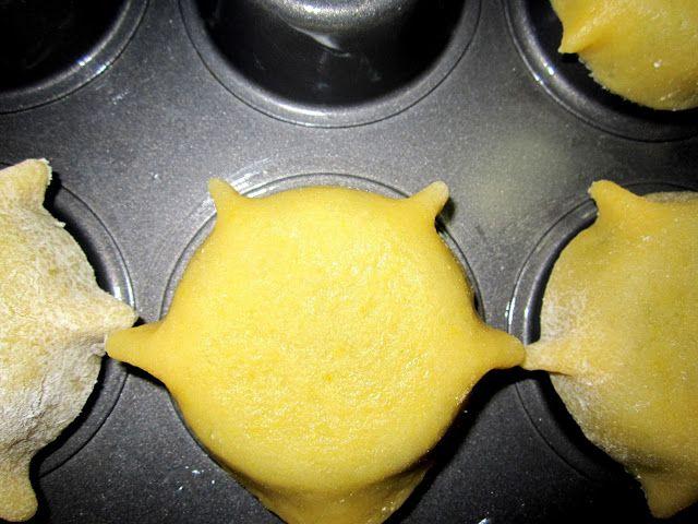 Ricette di cucina facili e veloci con foto passo per passo e spiegazioni semplici per chiunque .Le ricette del mio blog di cucina sono facili e veloci