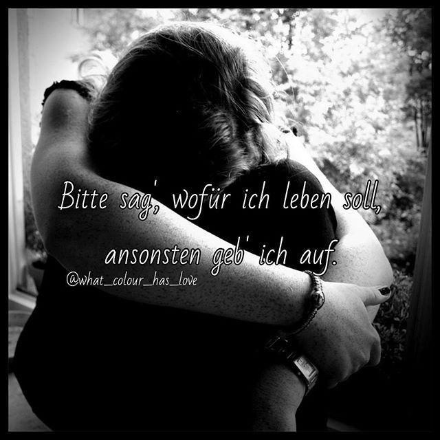 selbsthass #suizidgedanken #traurig #traurigaberwahr #suizidsprüche #selbstmord #traurigesprüche #selbstmordgedanken #suizid #richter #sprüche
