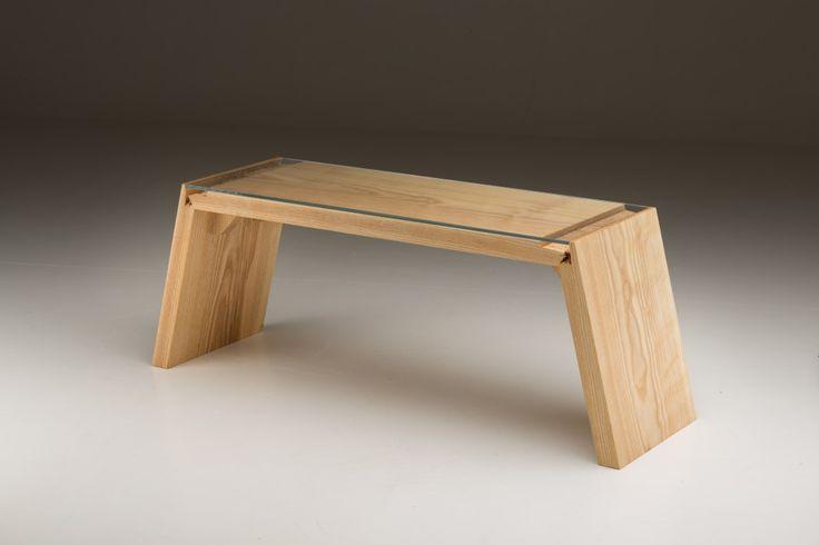Jalmari Laihinen | Broken Table