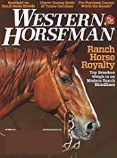 Horse Magazines   Subscriptions   Discounts