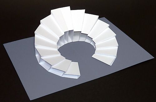 conceptual architectural model - Google Search