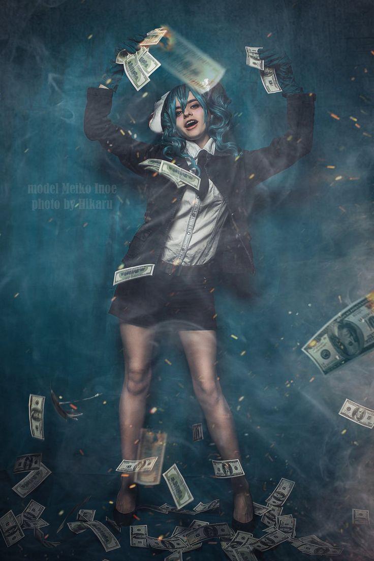 Payday 2 by Krieitor.deviantart.com on @DeviantArt