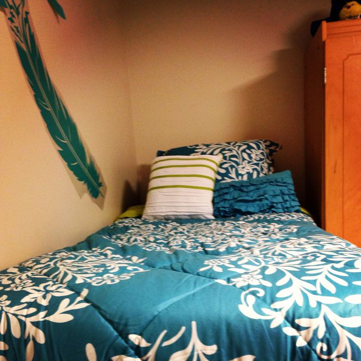 bed bath and beyond college dorm 2