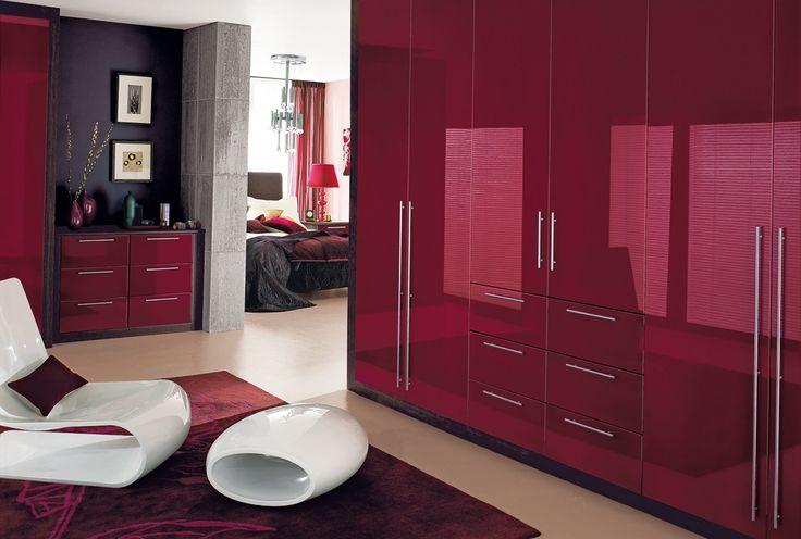 cosmopolitan range stylish interior bedroom furniture. Black Bedroom Furniture Sets. Home Design Ideas