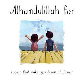alhamdulillah for series freebies