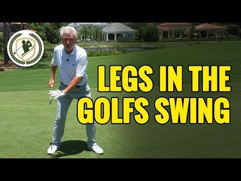 """Valley Cottage, USA. It has been discovered that there is one big swing difference between PGA Tour players and amateur golfers swings. Jeff Richmond now has a golf swing test so that amateur golfers can test to see if they are swinging like a PGA Tour player in this one critical aspect or not. According to Jeff Richmond, owner of The Golf Swing Test: """"if a golfer fails the golf swing test it can... *** Click image to read more details. #golfstyle"""