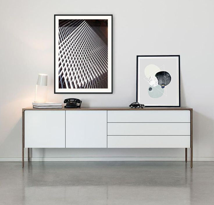 the 25 best moderne kunst bilder ideas on pinterest moderne malerei moderne bilder and. Black Bedroom Furniture Sets. Home Design Ideas
