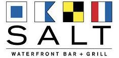 SALT Waterfront Bar and Grill Shelter Island