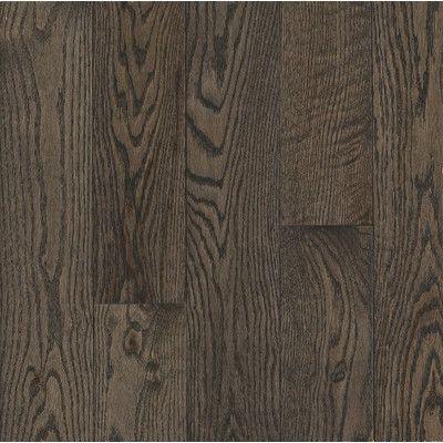 look what i found on wayfair bruce - Grey Wood Floors