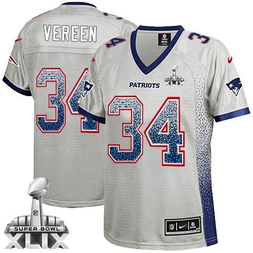 c2dfa3591 ... canada 81 aaron hernandez nike elite jersey blue team color nfl jersey  new england patriots 34