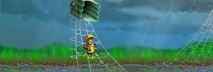 Spider Solitaire | Pogo.com® Free Online Games