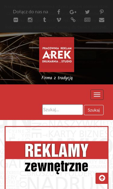reklamy-arek.pl SEO Report | SeoSiteCheckup.com  #SEO