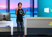 Lee Microsoft no ha despedido a su jefe de sistemas, se toma un año sabático