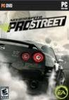 Need for Speed ProStreet pc cheats