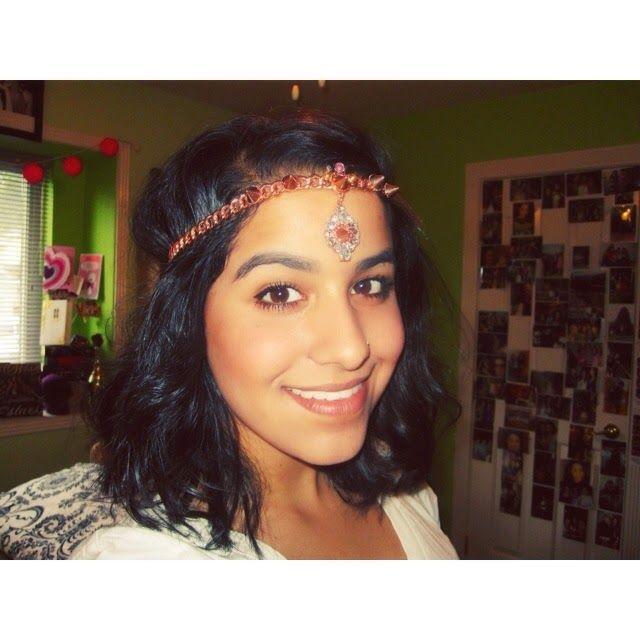 Shay Sarai: New Arrivals