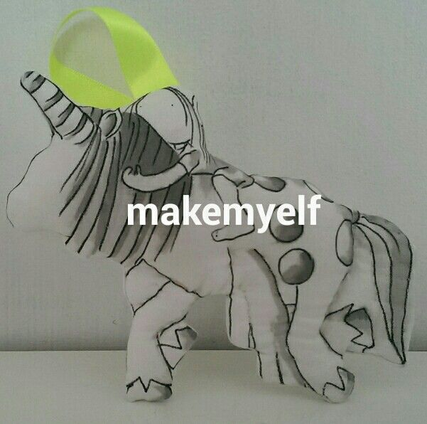 Unicorntastic