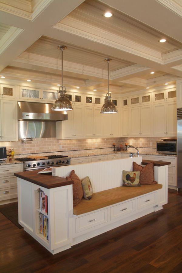 Creative-Kitchen-Island-Projects4.jpg (600×898)