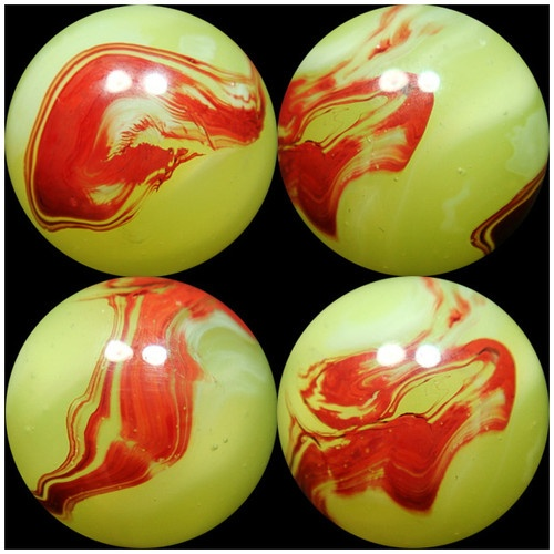 17 Best Images About Marbles On Pinterest Glasses