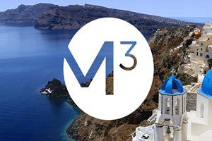 Le régime M3 de Modere : Présentation et mon avis